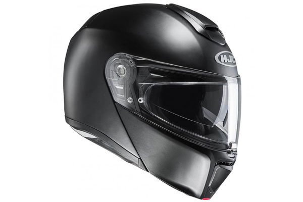 casco-hjc-rpha-90-solid1