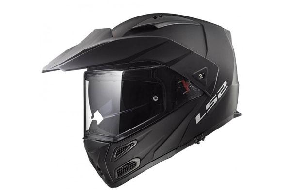 casco-ls2-ff324-metro-evo-solid