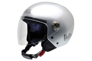 casco-nzi-helix-iv-monocolor
