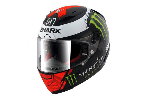 casco-shark-race-r-replica-lorenzo-monster-mat
