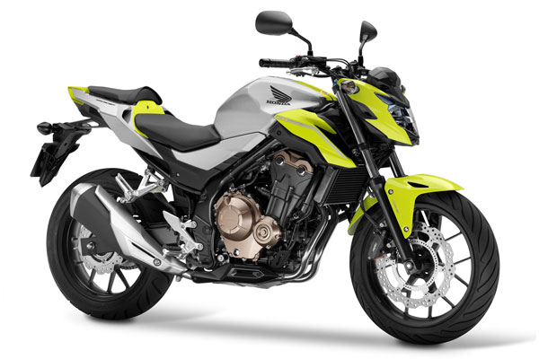 honda-cb500f-2018-gris-amarillo-perfil