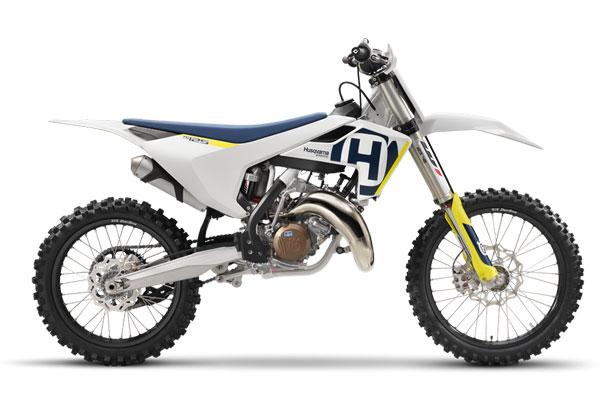 husqvarna_motocross1