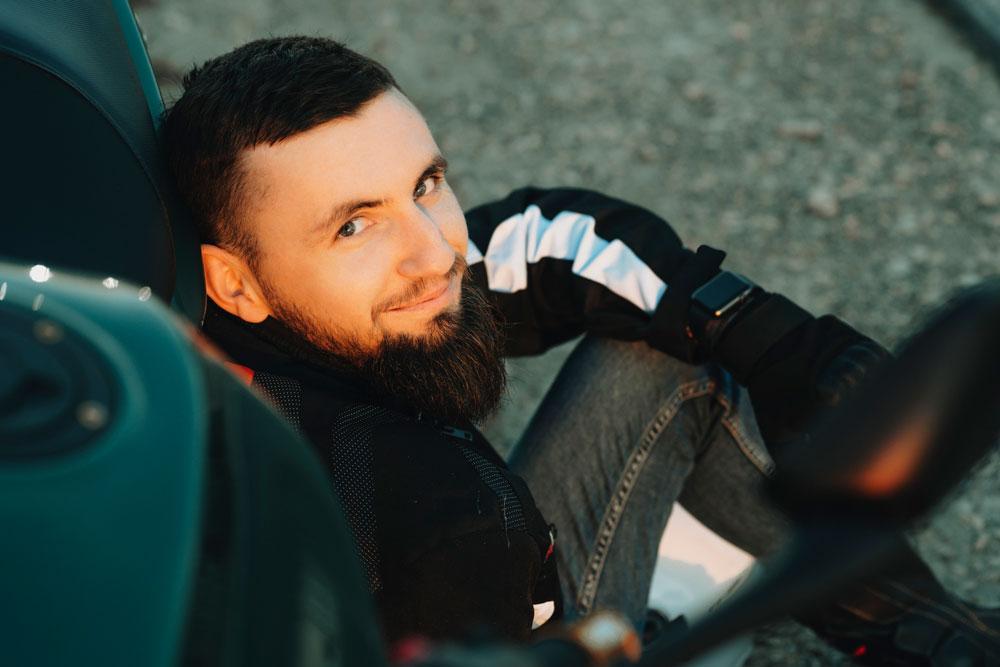 12 baúles traseros de moto para exprimir el verano en todas tus rutas