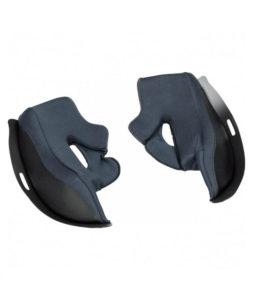 almohadillas-laterales-hjc-fg17-fgst