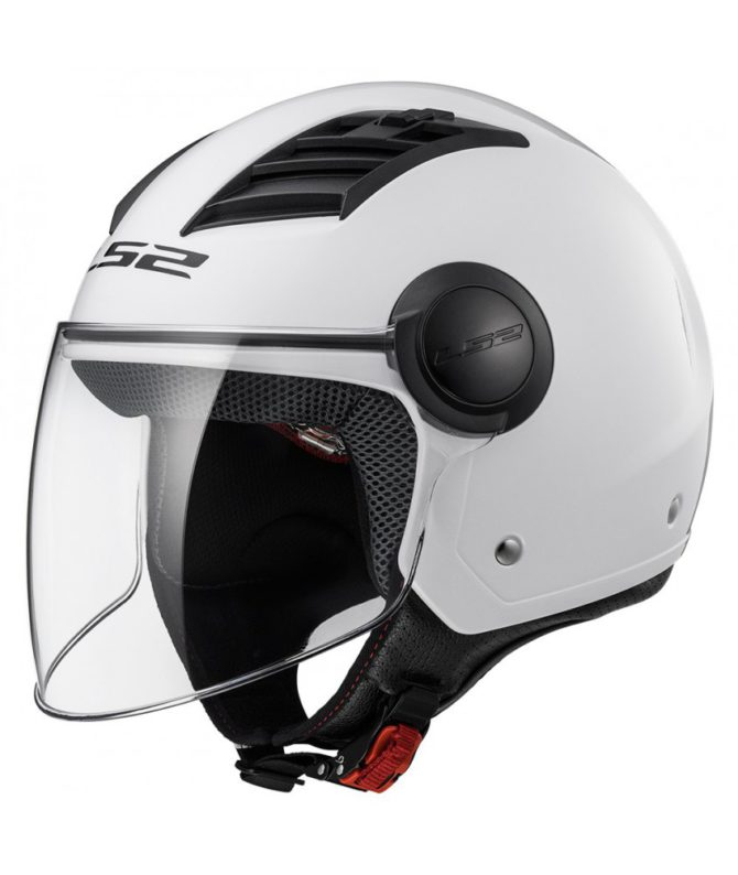 casco-ls2-of562-airflow-solid