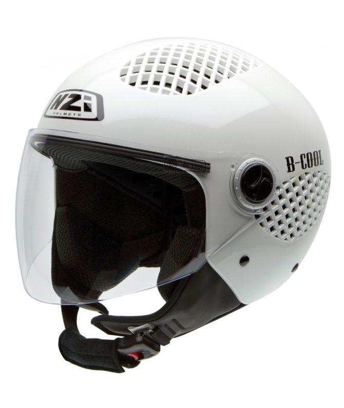 casco-nzi-b-cool