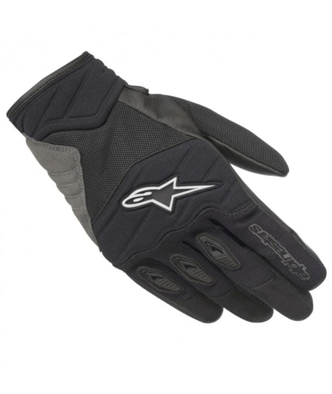 guantes-alpinestars-shore
