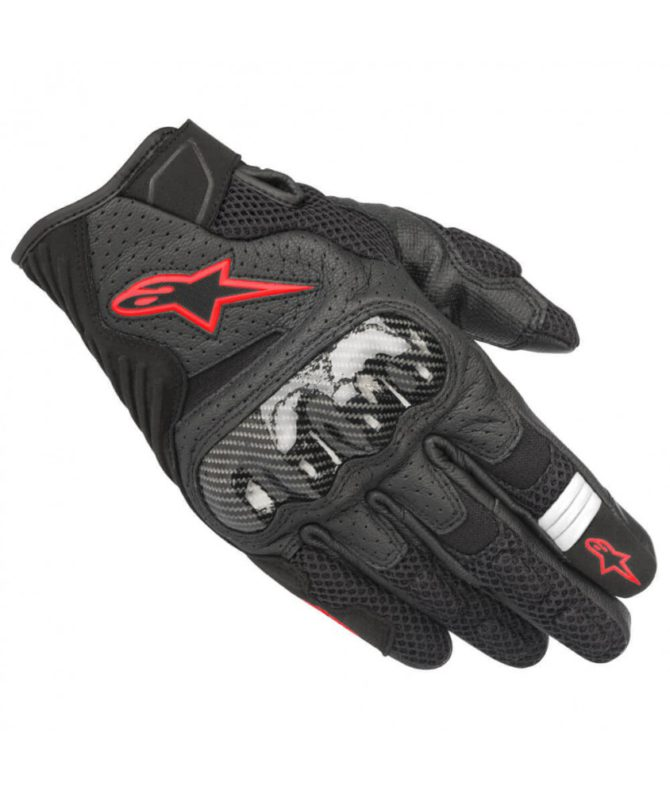 guantes-alpinestars-smx-1-air-v2