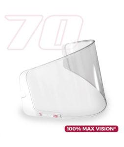 pinlock-70-max-vision-shark-spartan-skwal