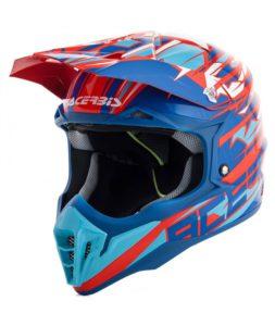 casco-acerbis-impact-30