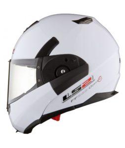 casco-ls2-ff393-convert