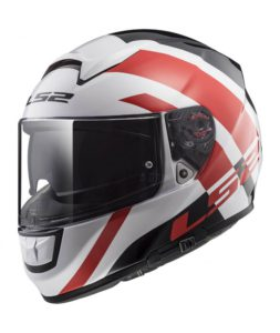 casco-ls2-ff397-vector-evo-trident