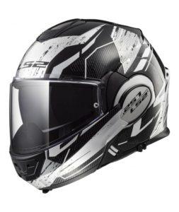 casco-ls2-ff399-valiant-roboto