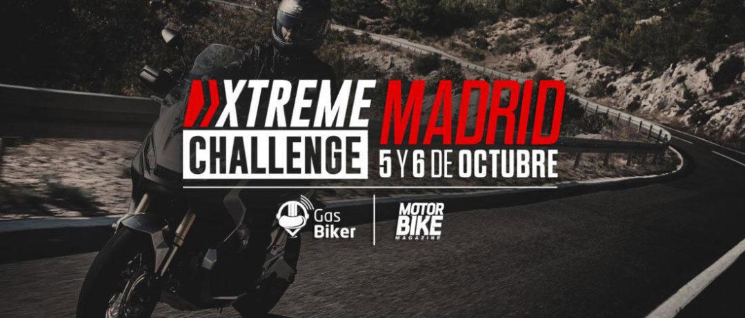 Xtreme-Challenge-madrid