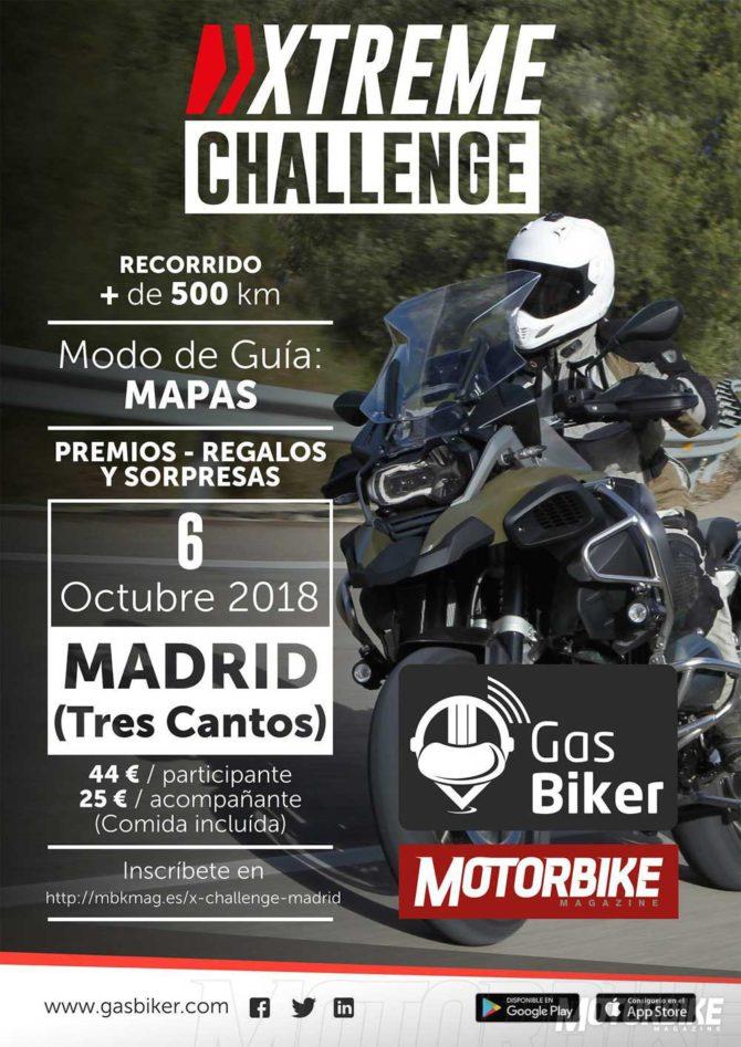 cartel-xtreme-challenge-madrid