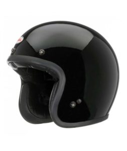 casco-bell-custom-500-solid