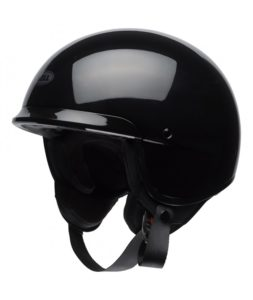 casco-bell-scout-air-solid