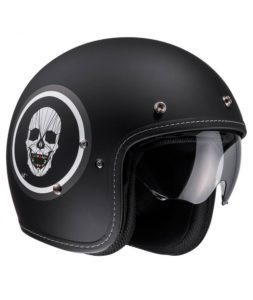 casco-hjc-fg-70s-apol