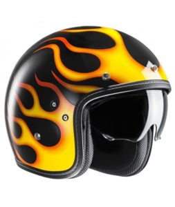 casco-hjc-fg-70s-aries