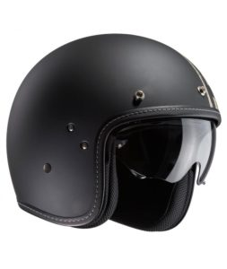 casco-hjc-fg-70s-burnout