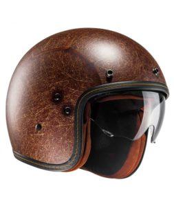 casco-hjc-fg-70s-vintage