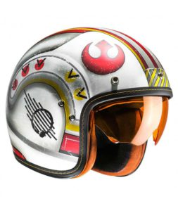 casco-hjc-fg-70s-x-wing-fighter-pilot
