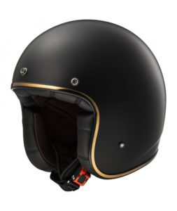 casco-ls2-of583-bobber-solid