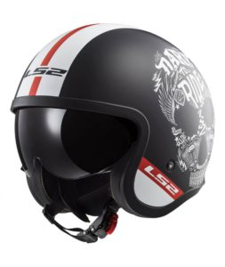 casco-ls2-of599-spitfire-inki