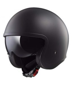 casco-ls2-of599-spitfire-solid