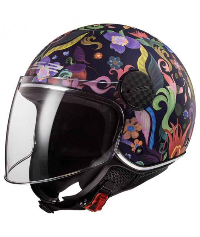 casco-ls2-of558-sphere-lux-bloom