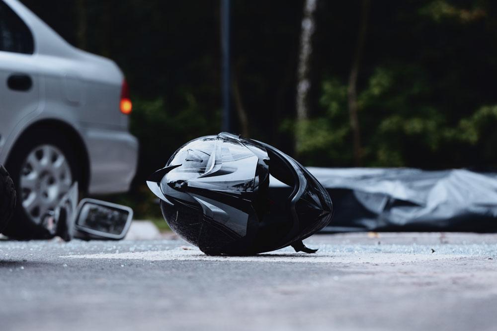 ¿Cuáles son las carreteras más peligrosas de España?