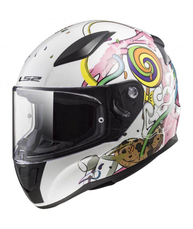 casco-ls2-ff353j-rapid-mini-crazy-pop