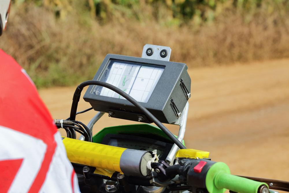 10 aventuras con roadbook que no puedes perderte en 2019