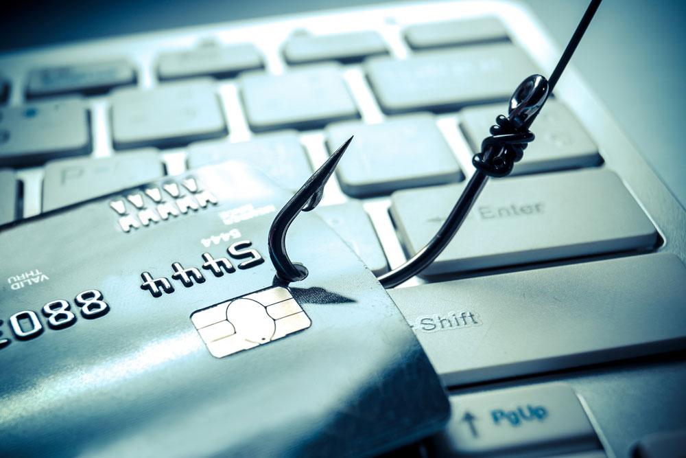 3 claves infalibles para saber que esa multa que has recibido es una estafa