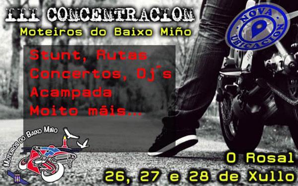 III-Concentración-moteiros-de-Baixo-Miño-(PONTEVEDRA)