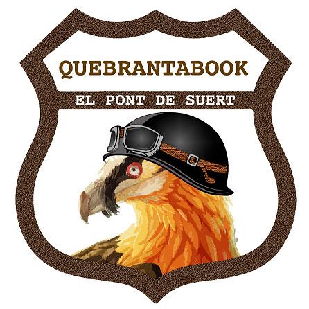 Quebrantabook-2019-(LLEIDA)