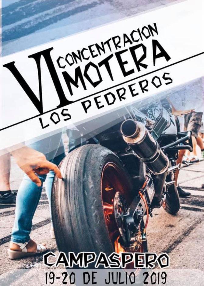 VI-Concentración-motera-Los-Pedreros-(VALLADOLID)