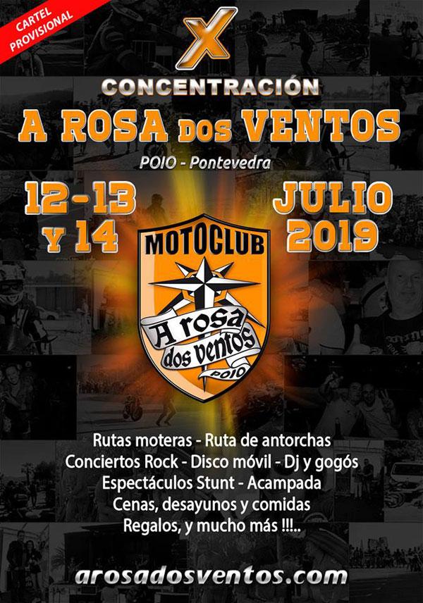 X-concentración-motera-A-Rosa-dos-ventos-(PONTEVEDRA)