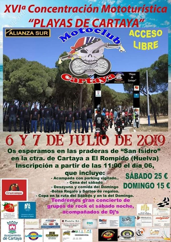 XVI-concentración-mototurística-Playas-de-Cartaya-(HUELVA)