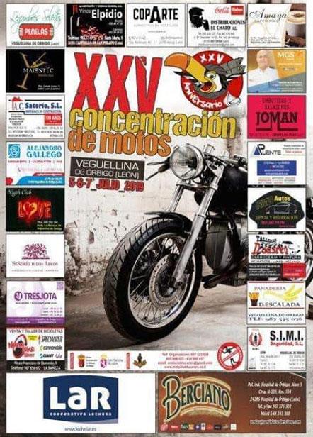 XXV-Concentración-de-motos-El-Carmen-2019-(LEÓN)