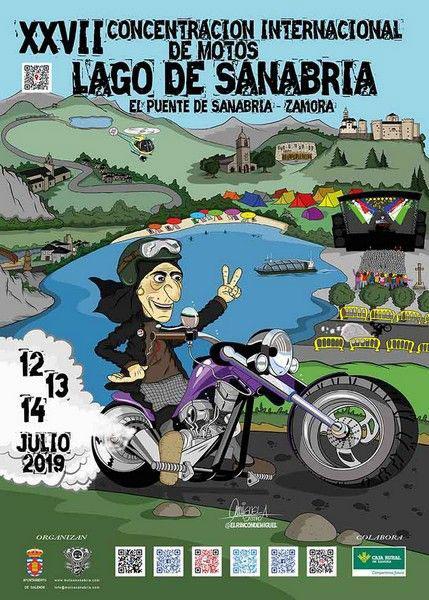 XXVII-concentración-internacional-de-motos-lago-de-sanabria-(ZAMORA)