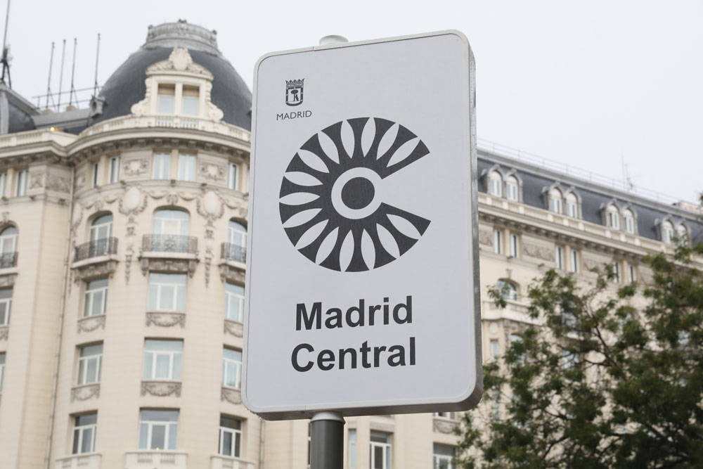 area_madrid_central
