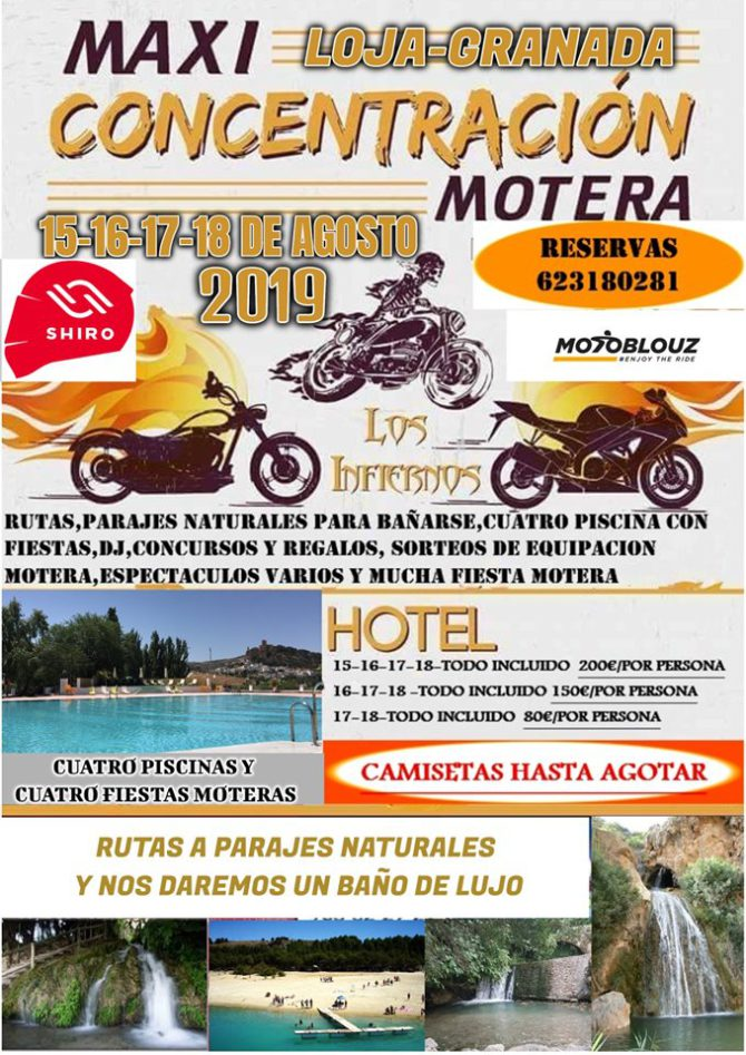 Maxiconcentracion_Loja_2019