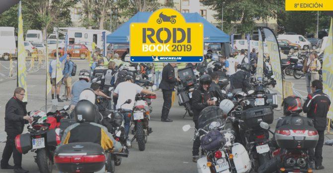 Rodibook 2019