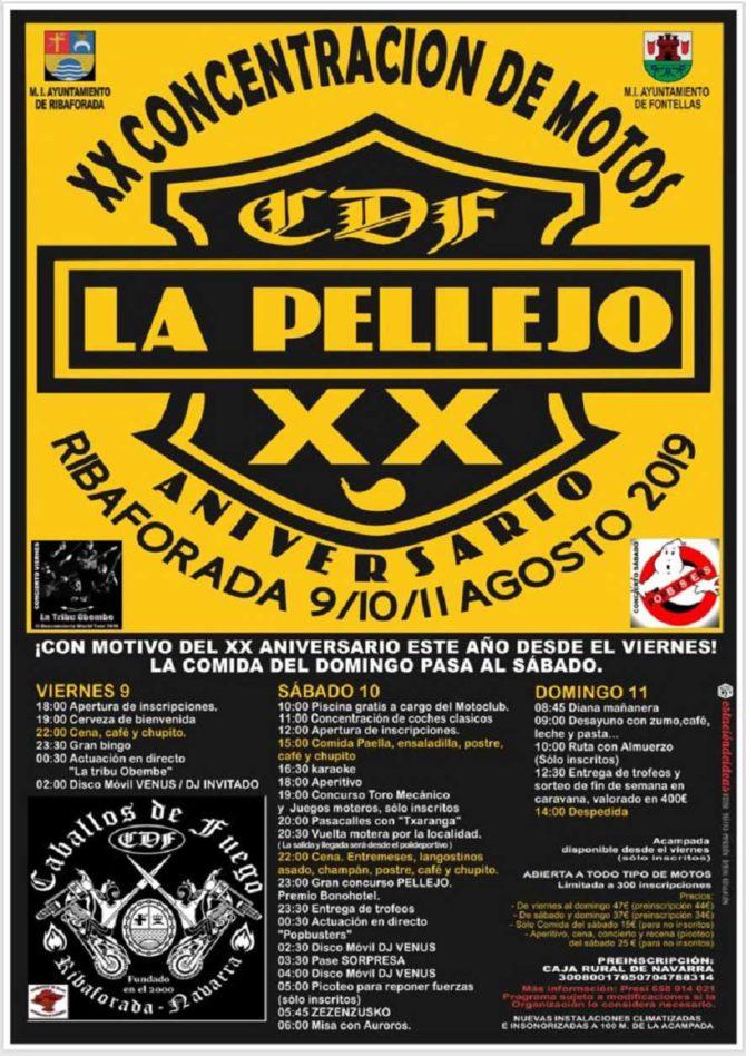 XX-Concentración-internacional-de-motos-Pellejo