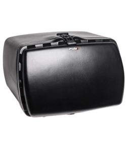 baul-puig-maxi-box-con-tirador