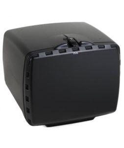 baul-puig-mega-box-con-cerradura