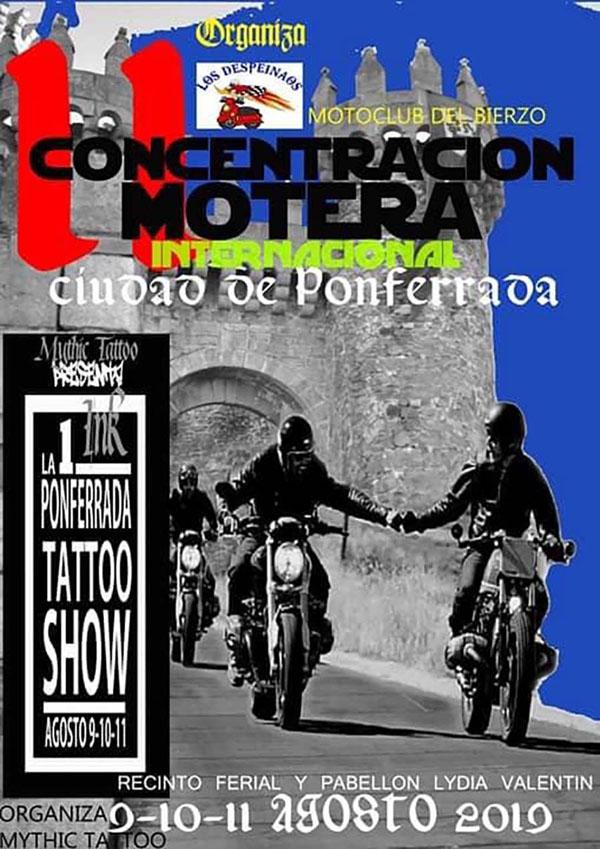 cartel_concentracionmotera-ponferrada