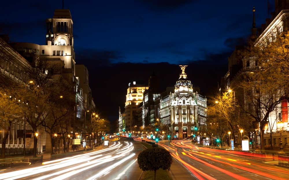 madrid_central_vuelve