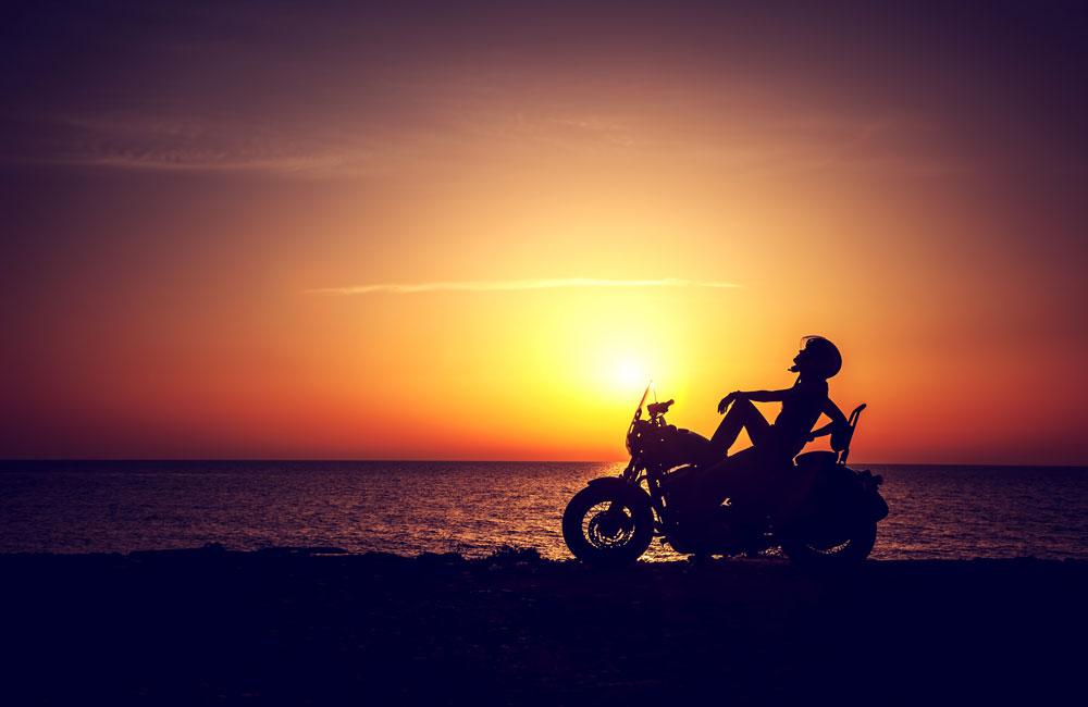 10 consejos infalibles para alquilar (con éxito) una moto en vacaciones